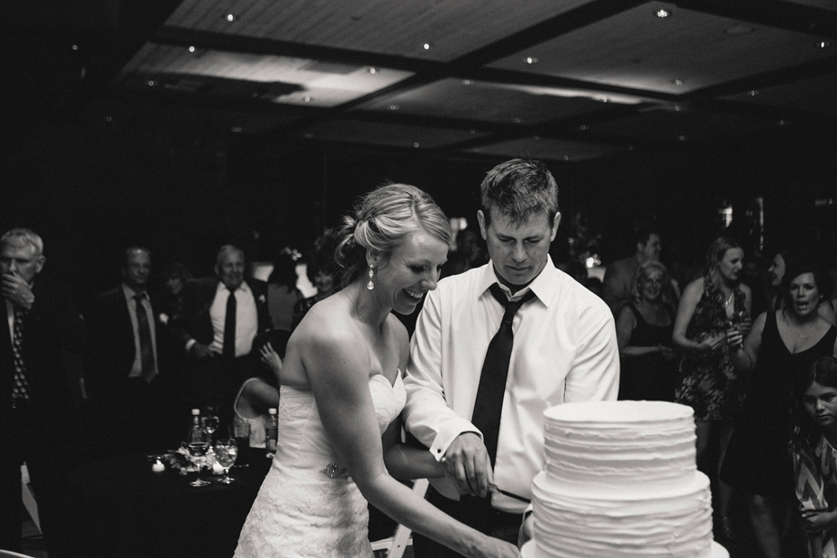 Jay and Jess, Weddings, Phoenix, AZ-113.jpg