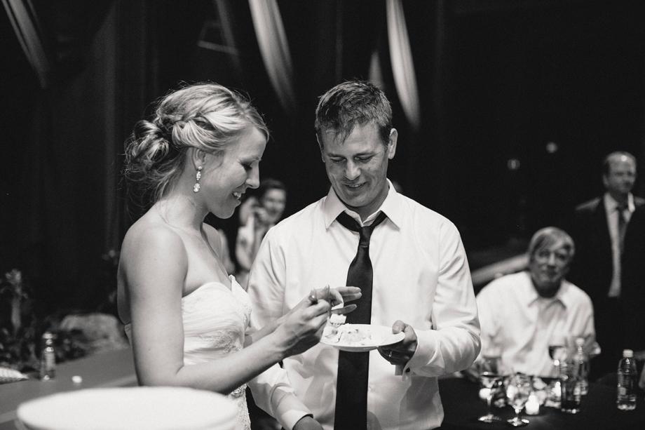 Jay and Jess, Weddings, Phoenix, AZ-115.jpg