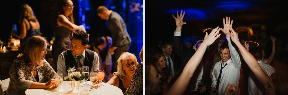Jay and Jess, Weddings, Phoenix, AZ-116.jpg