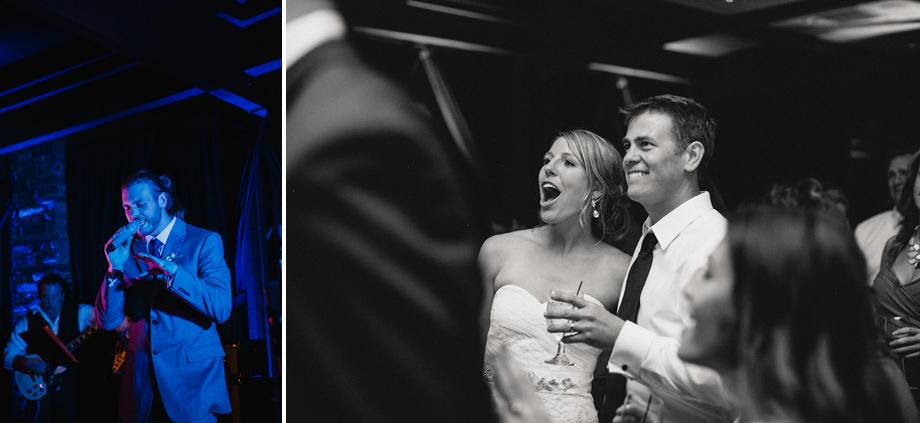 Jay and Jess, Weddings, Phoenix, AZ-119.jpg