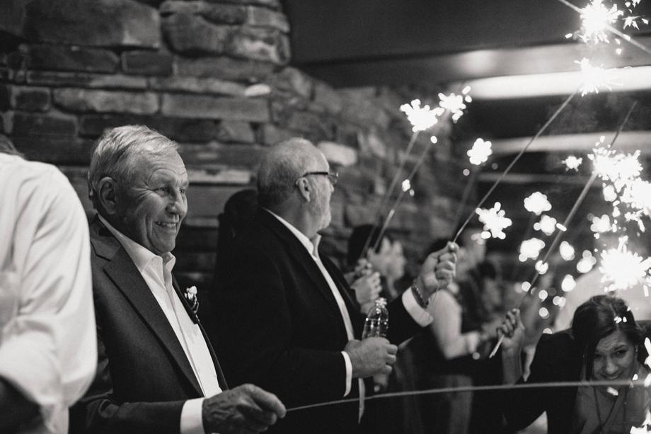Jay and Jess, Weddings, Phoenix, AZ-126.jpg