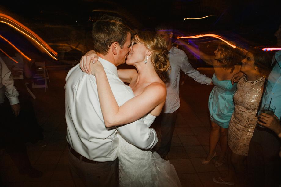 Jay and Jess, Weddings, Phoenix, AZ-125.jpg