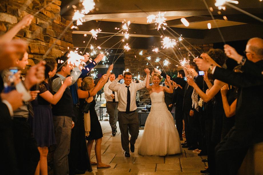Jay and Jess, Weddings, Phoenix, AZ-127.jpg