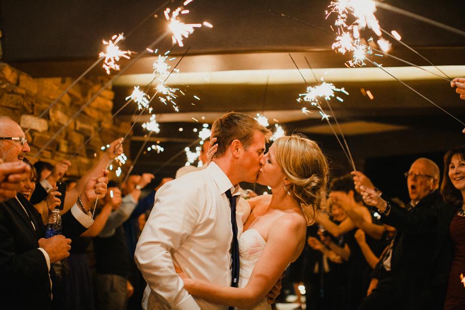 Jay and Jess, Weddings, Phoenix, AZ-128.jpg