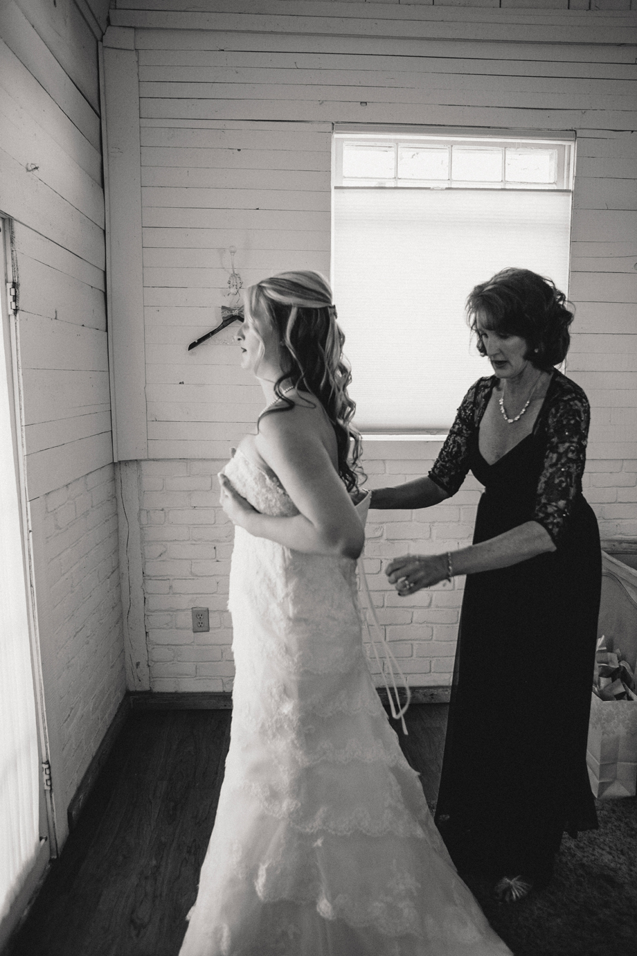 Jay & Jess, Weddings, Arizona-4.jpg