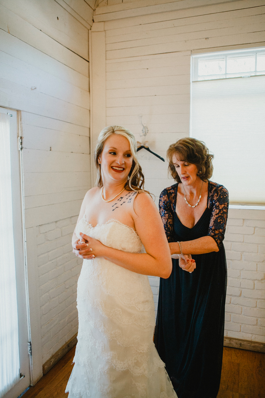Jay & Jess, Weddings, Arizona-5.jpg