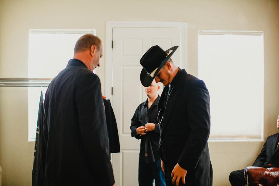 Jay & Jess, Weddings, Arizona-6.jpg