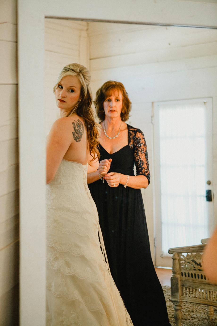 Jay & Jess, Weddings, Arizona-8.jpg