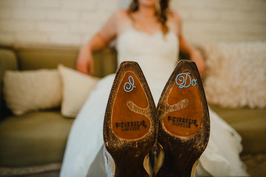 Jay & Jess, Weddings, Arizona-9.jpg