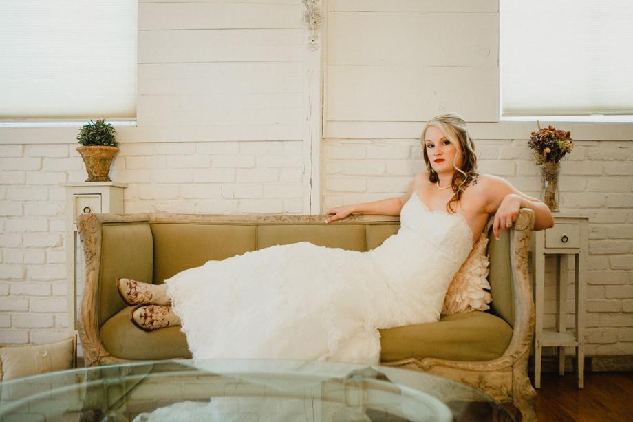 Jay & Jess, Weddings, Arizona-10.jpg