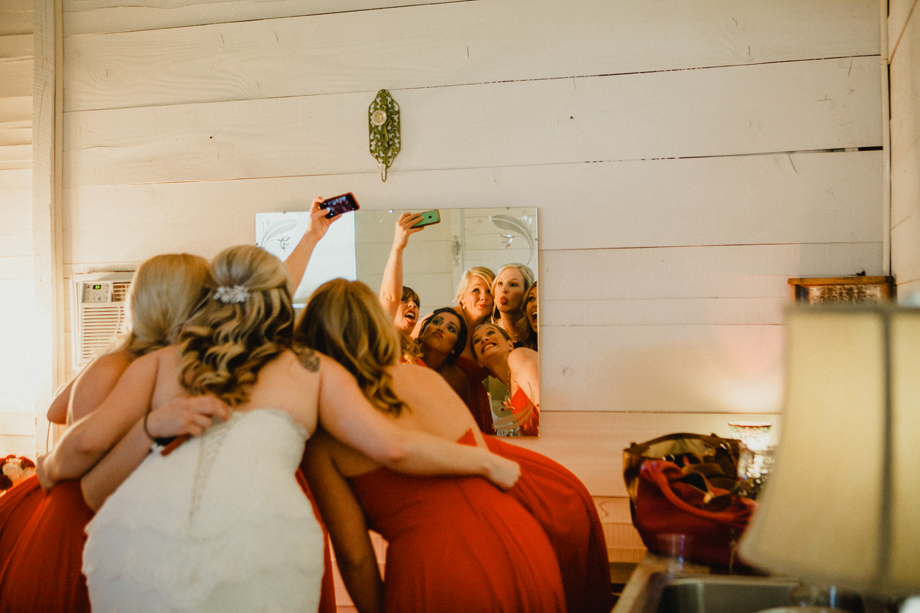 Jay & Jess, Weddings, Arizona-12.jpg
