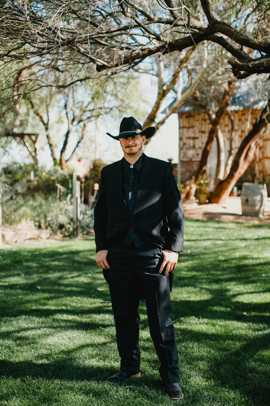 Jay & Jess, Weddings, Arizona-12(1).jpg