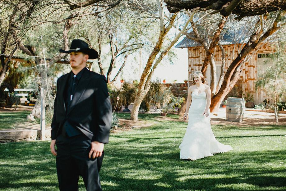 Jay & Jess, Weddings, Arizona-12(3).jpg