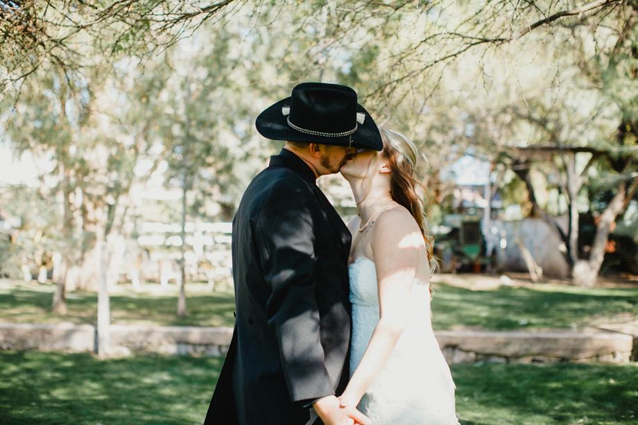 Jay & Jess, Weddings, Arizona-12(5).jpg