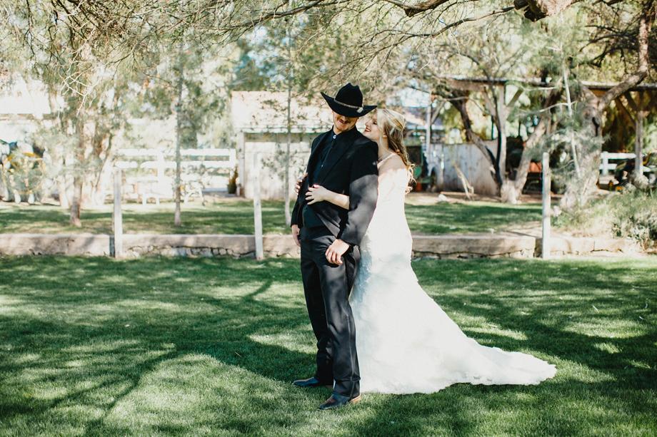 Jay & Jess, Weddings, Arizona-12(4).jpg