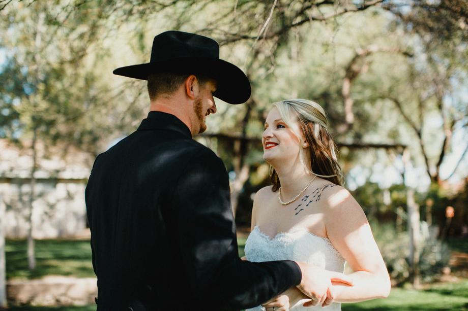 Jay & Jess, Weddings, Arizona-12(6).jpg
