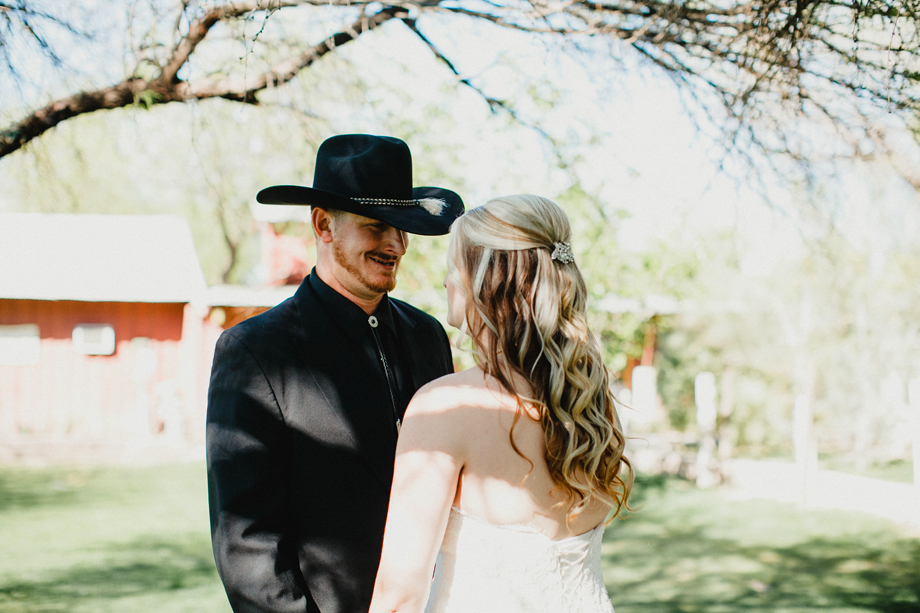 Jay & Jess, Weddings, Arizona-12(7).jpg