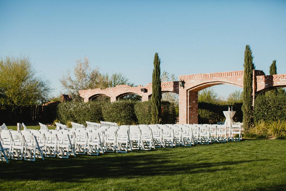 Jay & Jess, Weddings, Arizona-13.jpg