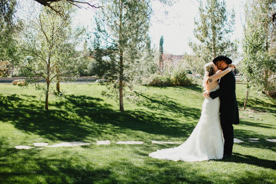 Jay & Jess, Weddings, Arizona-12(8).jpg
