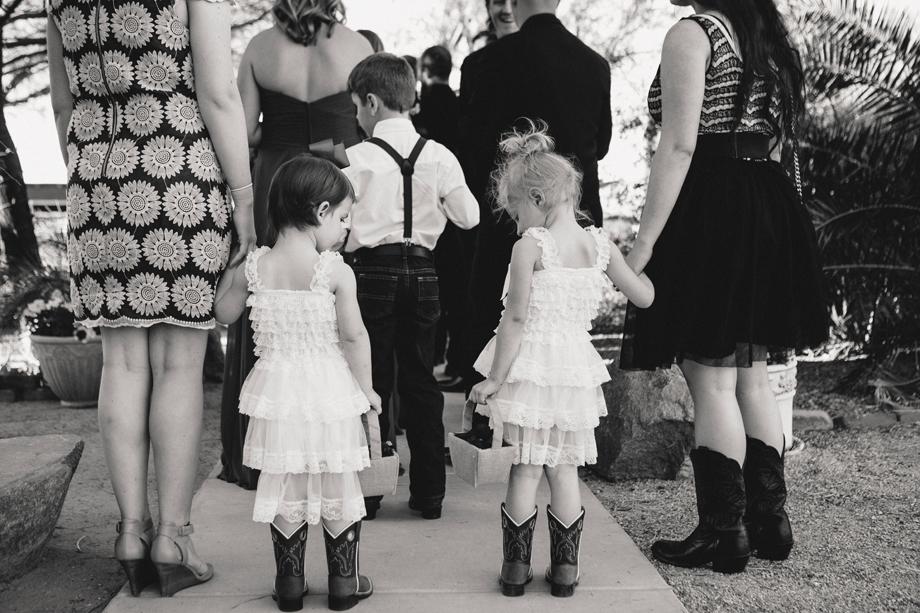 Jay & Jess, Weddings, Arizona-15.jpg