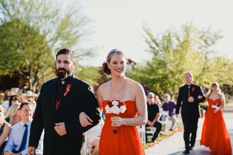 Jay & Jess, Weddings, Arizona-18.jpg