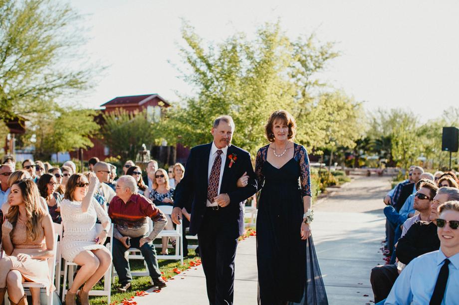 Jay & Jess, Weddings, Arizona-17.jpg