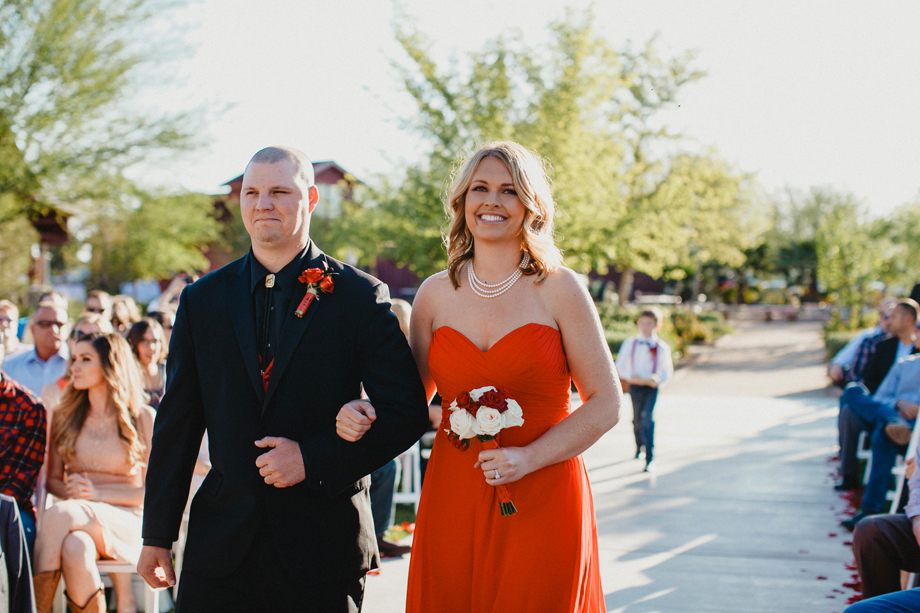 Jay & Jess, Weddings, Arizona-19.jpg