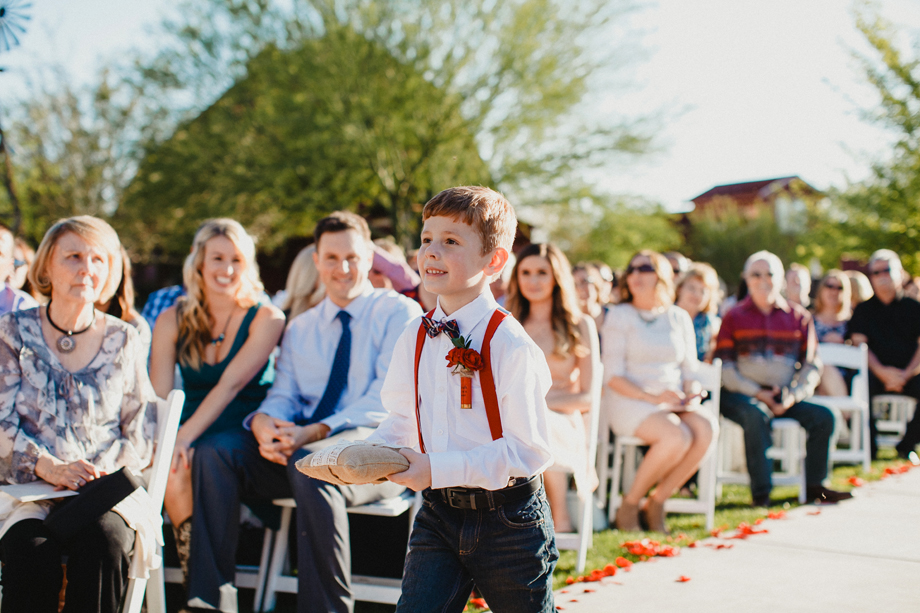 Jay & Jess, Weddings, Arizona-20.jpg