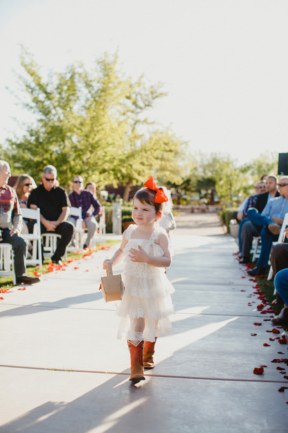 Jay & Jess, Weddings, Arizona-21.jpg