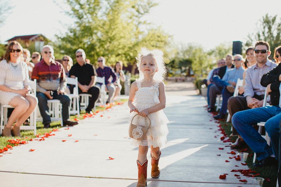 Jay & Jess, Weddings, Arizona-22.jpg