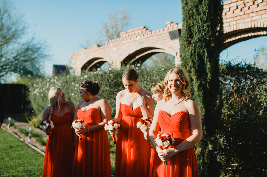 Jay & Jess, Weddings, Arizona-23.jpg
