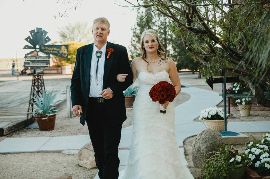 Jay & Jess, Weddings, Arizona-24.jpg