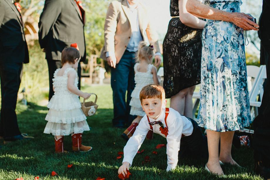 Jay & Jess, Weddings, Arizona-25.jpg