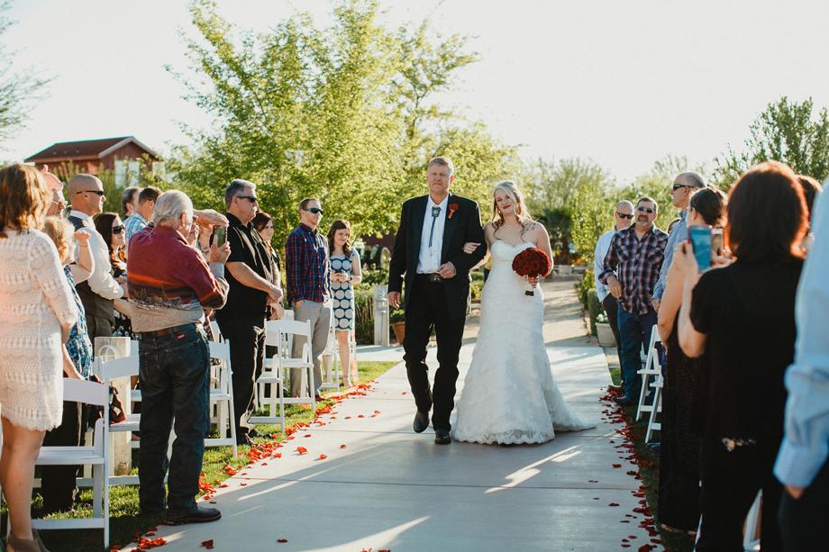 Jay & Jess, Weddings, Arizona-27.jpg