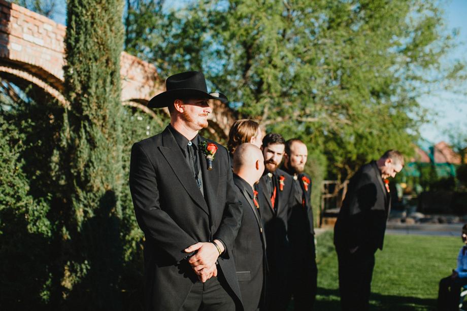 Jay & Jess, Weddings, Arizona-26.jpg