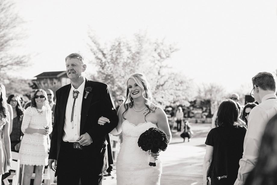 Jay & Jess, Weddings, Arizona-28.jpg