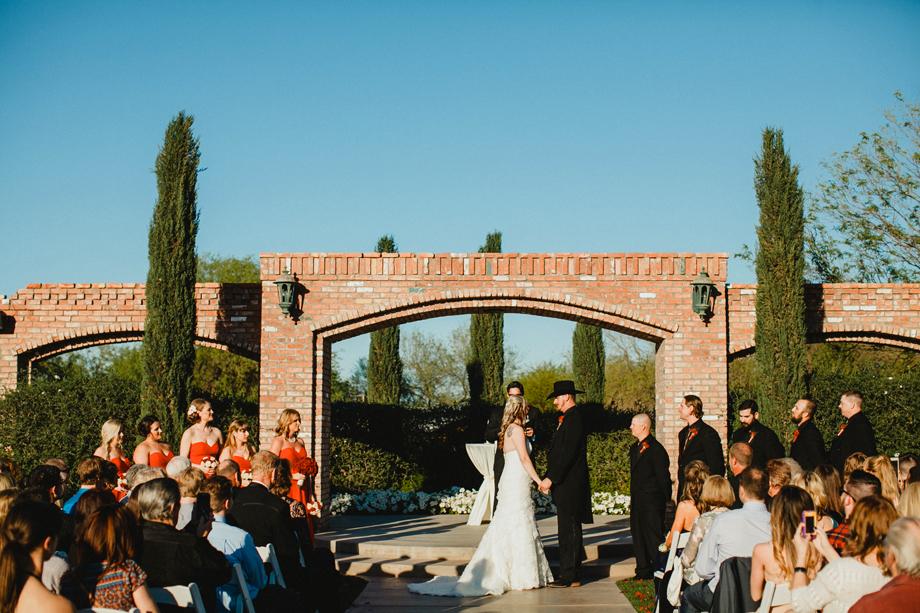 Jay & Jess, Weddings, Arizona-29.jpg