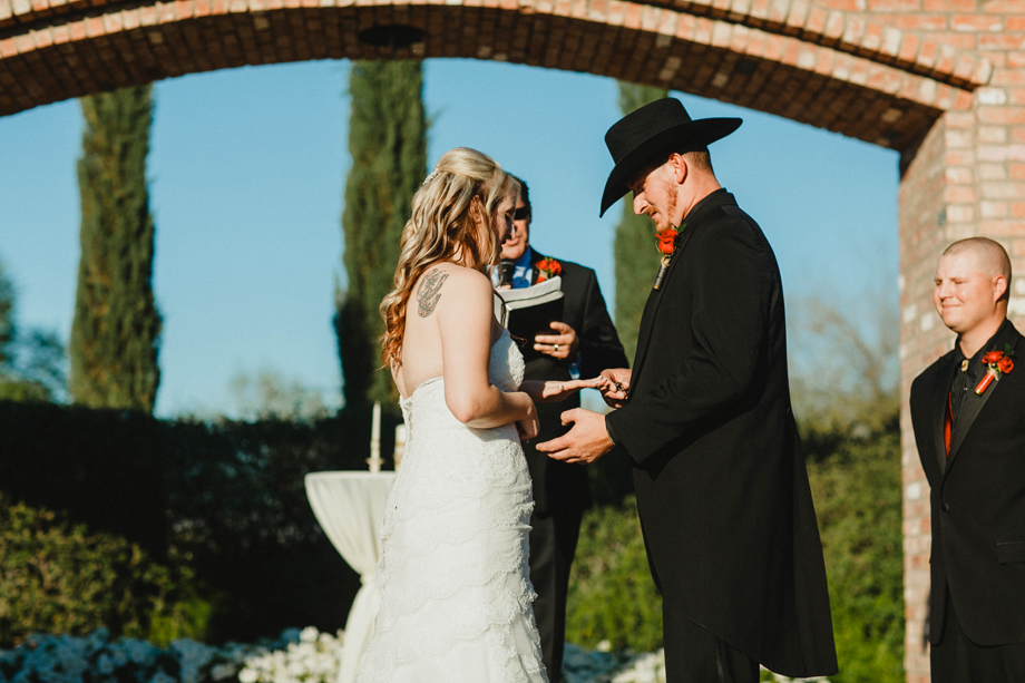 Jay & Jess, Weddings, Arizona-30.jpg