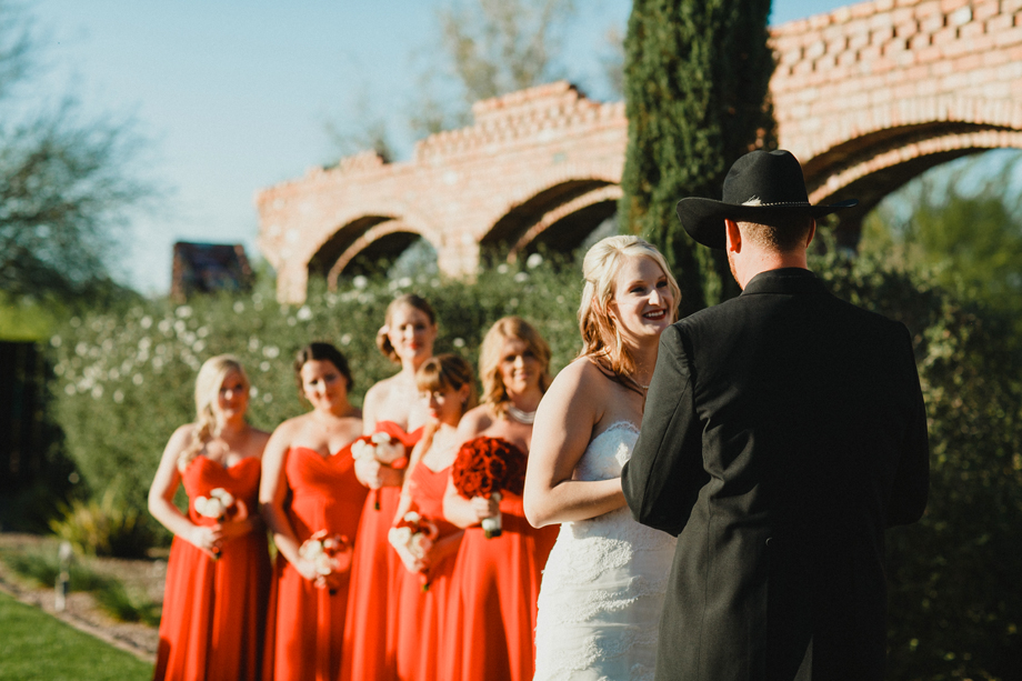 Jay & Jess, Weddings, Arizona-31.jpg