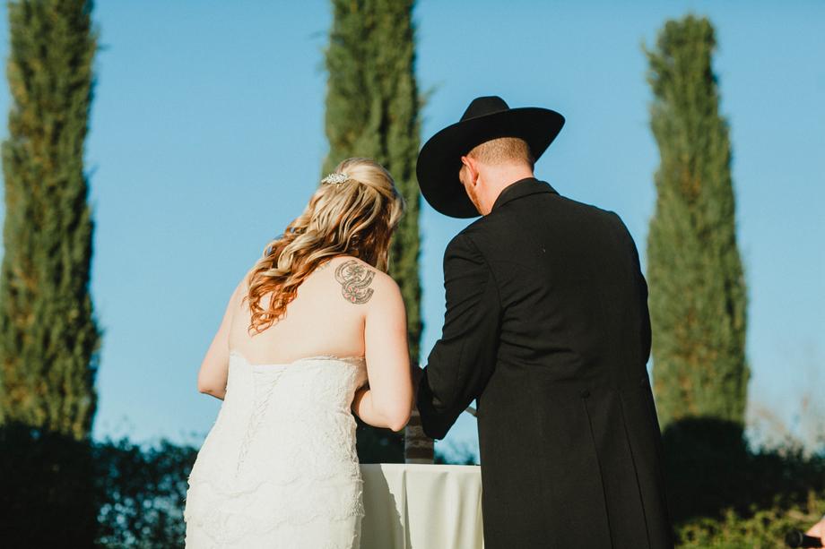 Jay & Jess, Weddings, Arizona-33.jpg