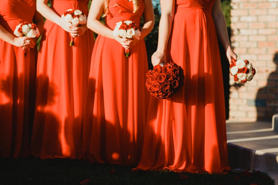 Jay & Jess, Weddings, Arizona-35.jpg