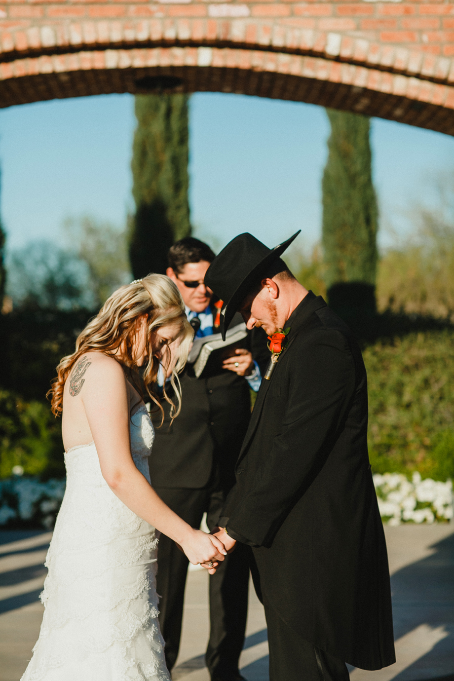 Jay & Jess, Weddings, Arizona-34.jpg