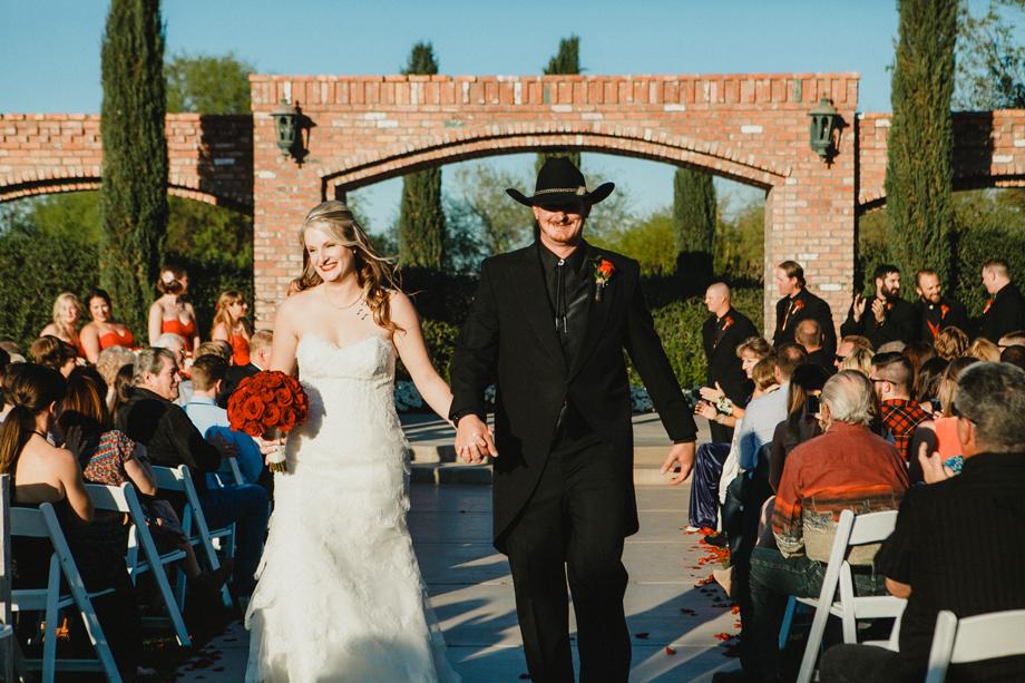 Jay & Jess, Weddings, Arizona-37.jpg