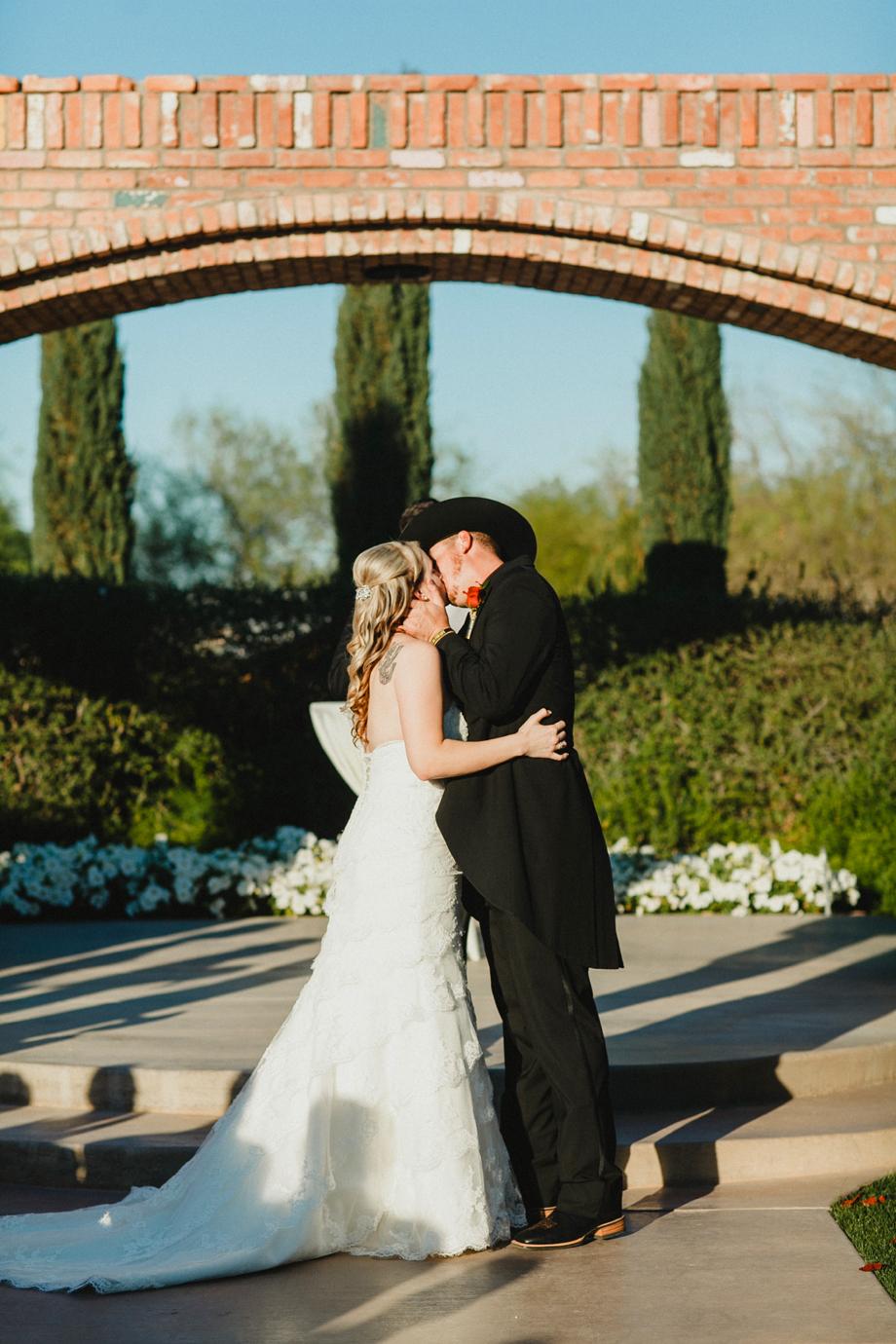 Jay & Jess, Weddings, Arizona-36.jpg