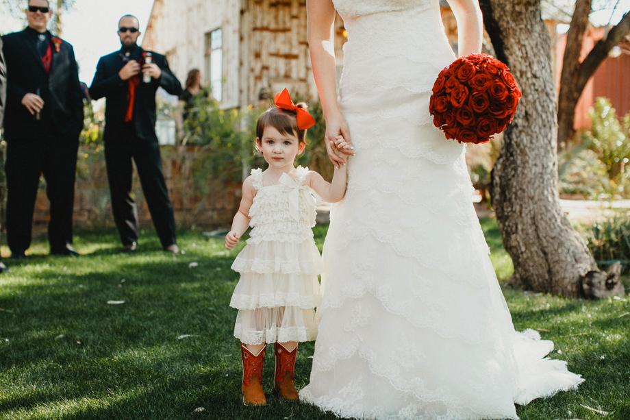 Jay & Jess, Weddings, Arizona-39.jpg