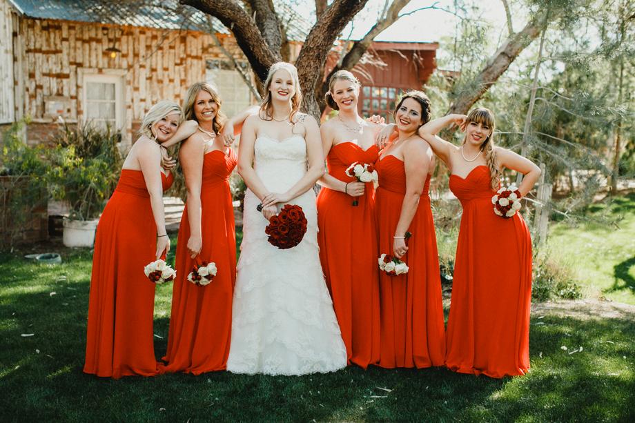 Jay & Jess, Weddings, Arizona-38.jpg