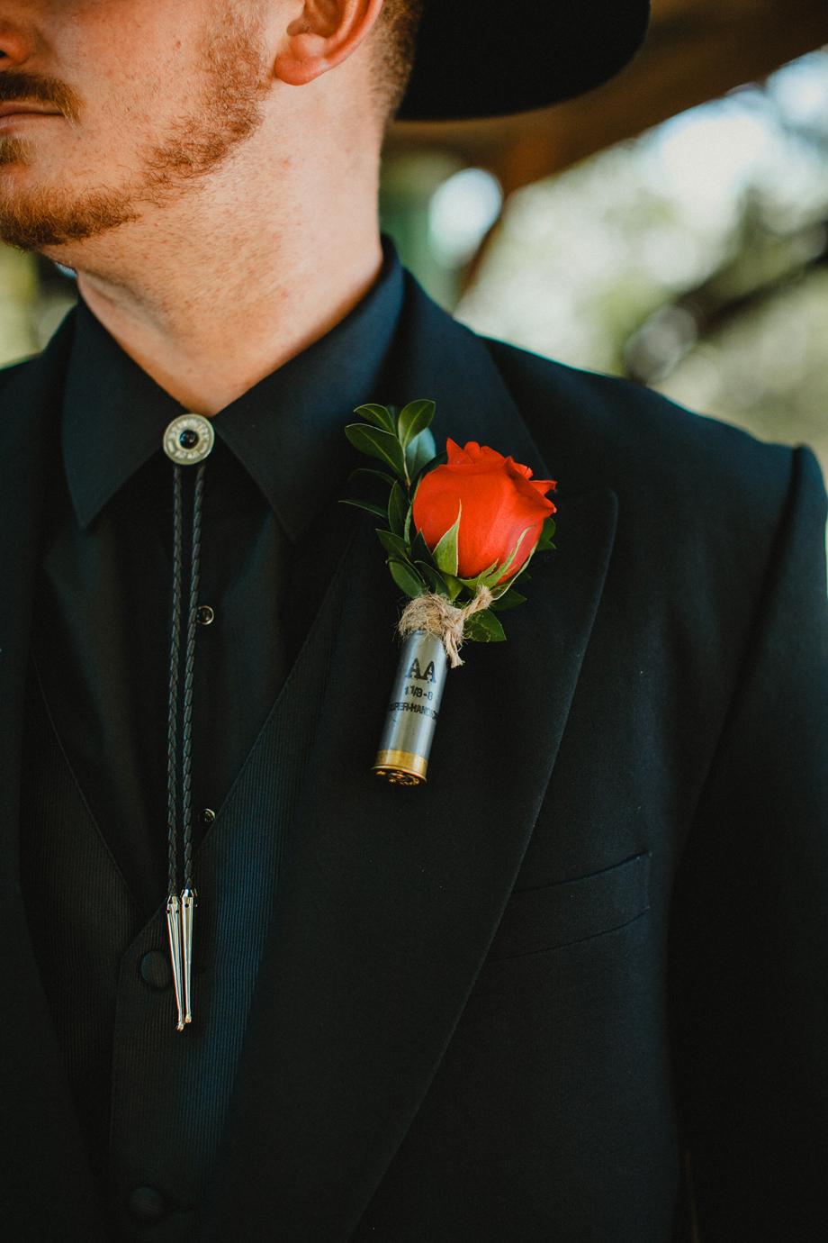 Jay & Jess, Weddings, Arizona-41.jpg