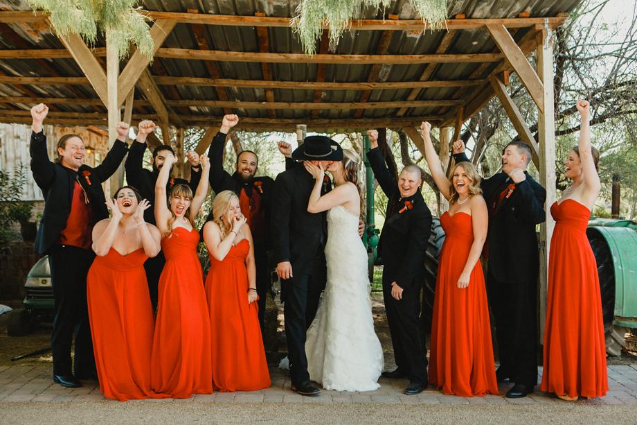 Jay & Jess, Weddings, Arizona-43.jpg