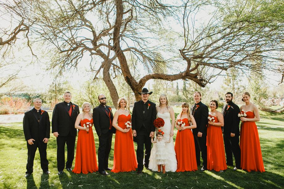 Jay & Jess, Weddings, Arizona-42.jpg