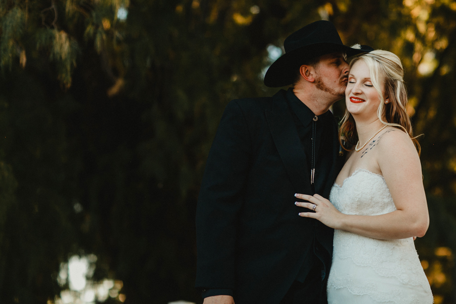 Jay & Jess, Weddings, Arizona-44.jpg